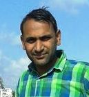 Shabbir Khan